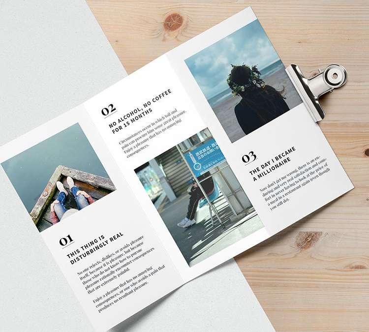 Printing_2.jpg